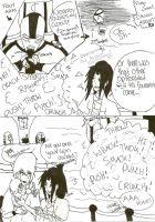 Chap 2-Its a habbit by iPipster