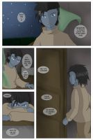 Two Hearts - Page 19 by Saari