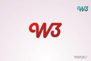 w... by shahjee2