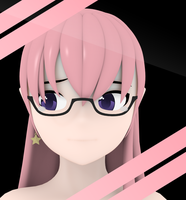 Re Boot Luka Teaser by V--R