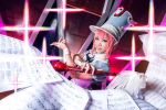Kill La Kill: Symphony Regalia by Astellecia