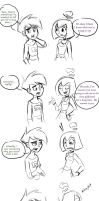 DP: Question by sharkie19