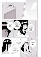 AT Doujin: Chapter4-Page09 by Diasu