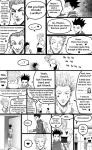 A miracle smile - PAGE 27 by naoki-h