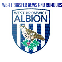 WBA Transfer news and rumours by Tautvis125