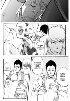 bleach doujinshi cap7 pg9 by teora