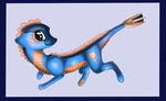 An Another Adoptable by Blue-Dragons-Fan