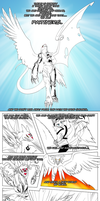 Bits and bytes end.p8 To the end of time by Sakuyamon