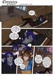 Chronicles of Valen - ch3 p72 by GothaWolf