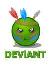 Jungle ID by DEVlANT