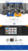 al-muteena-group-of-Companies by 82webmaster