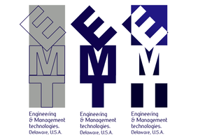 EMT Logo 2 by gaber440