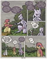 PMD: VF - 425: Options by sulfurbunny