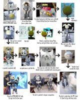 this is how i made a jenny fig by jenny852