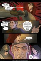 NTGW: VOL. 2, CH.1, PG4 by rooster82