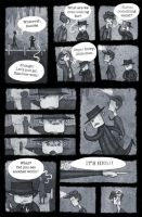 The Lake pg2 by Dr-K