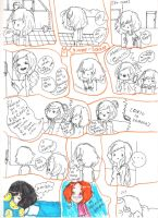 again capitulo 2 parte 10 by giane-saan