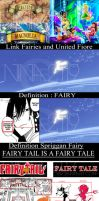 THEORY PART2: FT=Fairy Tale NATSU/LUCY/MAVIS/ZEREF by nina2119