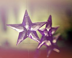 Twinkle, twinkle little star by Snowflake20