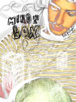mind in a box by carbalhax