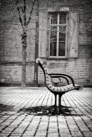 Have a seat... by Flyy1