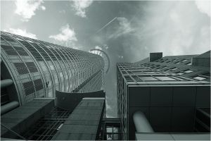 FFM architecture 02 by Dr007