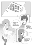 HnP- Page 3 by Winoa