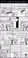 Kit's Platinum Nuzlocke reunion page 3 by kitfox-crimson