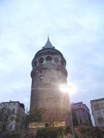 galata by piredesign