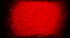RED texture for everything by Abo3lian