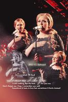 20111225 Adele by EdwardHuaBin