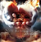 Ney Rodrigues by se7te