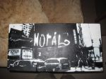 Moral NYC respray by Rbinford