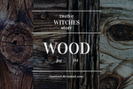 04 Wood.jpg by 12WitchesStore