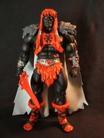 MOTUC custom Anti Grayskull 4 by masterenglish