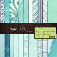 August2011-paper street design by paperstreetdesigns