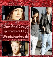 +Cher And Craig by WantUBackRush