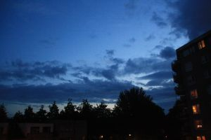 12-07-29 The Sky 5 by Herdervriend