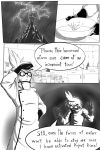 Project Prima - pg 01 by CorruptKING