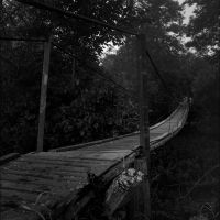 Bridge 2 by KARRR