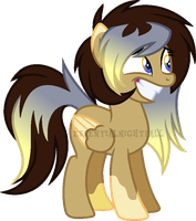 REDESIGN: Tickity Tock by SpiritualPresence