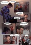 TF2  Would rather die 01 by biggreenpepper