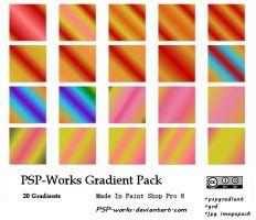 RBF PSP-Works grd 2 by rosebfischer