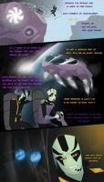 Translucid: Page 12 by SupremacyRain