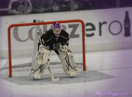 Between the Pipes by lexophile42