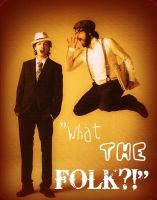FOTC_poster 5 by Bardagh