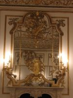 Baroque room 5 by Random-Acts-Stock