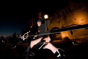 AE 2010 - BRS - 02 by Gespenst-RZ