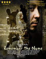 Mike Shinoda Remember the Name by chaixing