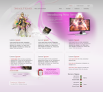 Lineage II Server by H3llish